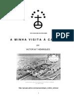 A Minha Visita à Cartuxa.pdf
