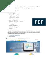 Manual Matlab