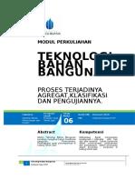 pertemuan 6 Teknologi Bahan Bangunan.doc