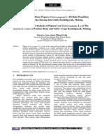 5362-11623-1-SM.pdf