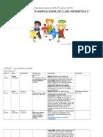 plan clase a clase matemáticas (Recuperado).docx