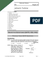 Hydraulic Machines new 2013 Q&A.pdf