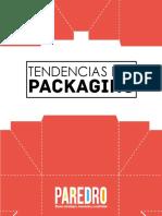 Whitepaper Packaging Final