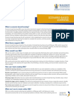 Scenario-based-learning.pdf
