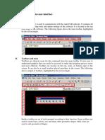 Lesson___Basic_GUI.pdf