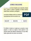 2 Soluciones.pdf