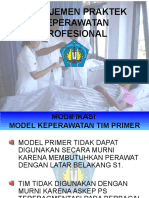 MPKP.ppt
