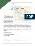 Pre-Islamic-Arabia.pdf