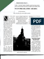 Understanding-Islam-I.pdf