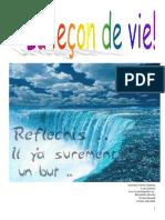 Le-leon-de-vie