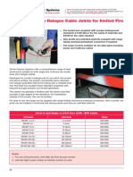 Zero_Halogen_Fire_resistant_Joints.pdf