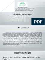 caso clinico pediatria (1).pptx