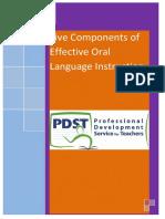 Oral Language Booklet PDF.pdf