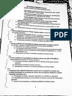 cerinte proiect ssd.pdf
