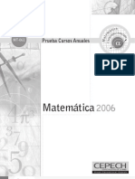 PRUEBA MT-061