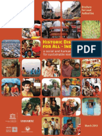 Historic Districts for All India.pdf