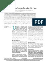 urinalisis 1.pdf
