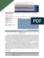 Marhanum_Journal_Article.pdf