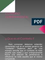 C.gubernamental Parte Unidad Nro Dos (1)