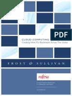 Wp Frostsullivan Fujitsu Cloud