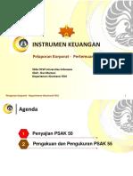 PERTEMUAN-10-PSAK-50-55.pptx