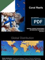 Coral Reefs Course 2016-2017--Adi Final