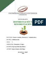 deforestacion_reforestacion
