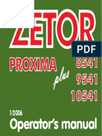 Proxima_PLUS_Z_8541-10541_GB