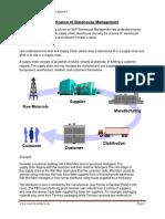 Worksheet in PTP360_EN_CS_00_Manage Imports and Exports_v00 _DR3 (4)