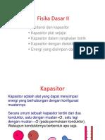 Kuliah5FD20809kapasitor