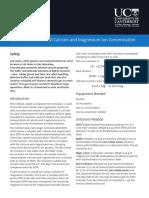 magnesium_calcium.pdf