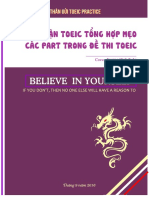 COVER PART 7 IN English Toiec test