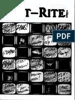 Art-Rite(6016)