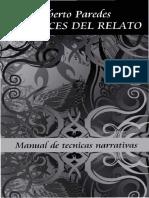 Las Voces Del Relato Alberto Paredes.compressed