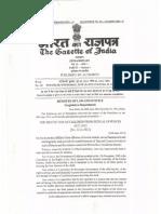 POSCO-Act-English.pdf