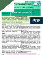 Erdosteine_Ref_NOV07.pdf