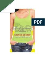 287278615-Sara-Shepard-Micutele-Mincinoase-Secretul-Lui-Emily.pdf