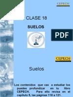 CLASE 18.corregida