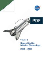 NASA 167448main Volume3R07