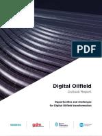 DOF-Digital Oilfield Outlook Report Opportunites and chllenges for DOF transformation-JWN_Digital_Oil_Report_Sept_2016.pdf