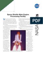 NASA 167449main SSMEPF-06