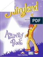 fairyland cls. 5_activity_book.pdf