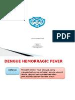 Presentation1.Pptx DHF ASLI YOGI