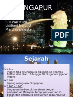 PPT PKN SINGAPURA.pptx