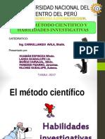 02 El metodo cientifico.ppt