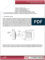 braking motor.pdf