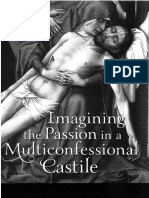 Imagining the Passion in Multiconfensional Castile