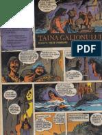 TAINA GALIONULUI 4