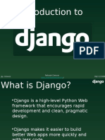 introduction-to-django-1221867881702938-8.ppt