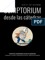 Scriptorium n11 2017